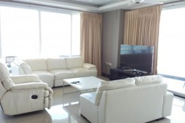 1 Bedroom Condo for sale in View Talay 6, Wongamat, Chonburi
