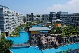 1 bedroom condo for sale or rent in Laguna Beach Resort 3 – 'The Maldives'