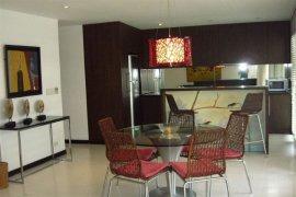 2 Bedroom Townhouse for rent in Pratumnak Hill, Chonburi