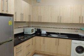 2 Bedroom Townhouse for Sale or Rent in Pratumnak Hill, Chonburi