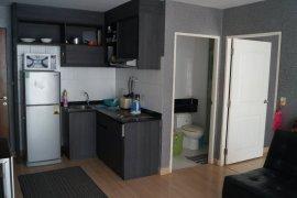1 Bedroom Condo for sale in Ocean Pearl, Pratumnak Hill, Chonburi
