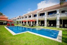 2 Bedroom House for rent in Palm Grove Resort, Na Jomtien, Chonburi