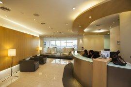 Office for rent in Pathum Wan, Bangkok