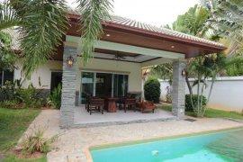 3 bedroom house for sale in Pran Buri, Prachuap Khiri Khan