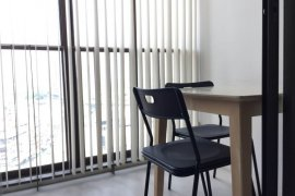 1 Bedroom Condo for sale in Ideo Mix Sukhumvit 103, Bang Na, Bangkok near BTS Udom Suk