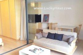 1 bedroom condo for sale or rent near BTS Asoke
