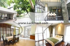 2 bedroom house for rent in Pak Kret, Nonthaburi