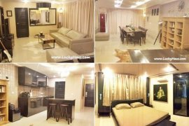 2 bedroom condo for sale or rent near BTS Phrom Phong