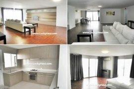 3 bedroom condo for sale or rent near BTS Ekkamai