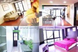 2 Bedroom Condo for Sale or Rent in Khlong Toei Nuea, Bangkok near BTS Thong Lo
