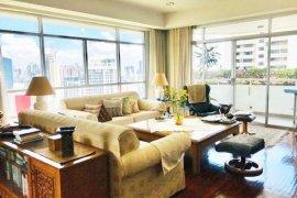 3 Bedroom Condo for sale in Khlong Toei Nuea, Bangkok