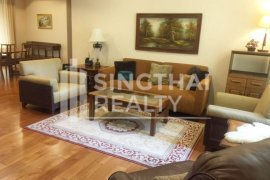 3 bedroom condo for sale in Hampton Thonglor 10 near BTS Thong Lo