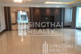 4 bedroom condo for sale in Ideal 24 (ไอดีล 24) near BTS Phrom Phong