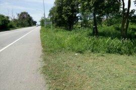 Land for sale in Bang Sare, Chonburi