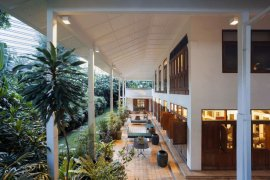Hotel / Resort for sale in Lumpini, Bangkok near BTS Ploen Chit