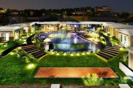 10 Bedroom Villa for sale in Pattaya, Chonburi