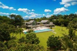 6 Bedroom Villa for sale in Pa Khlok, Phuket