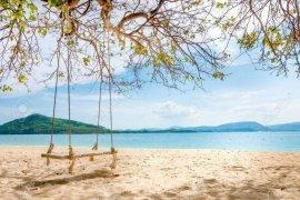 Hotel / Resort for sale in Central West Beaches Phuket, Phuket