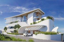 6 Bedroom Villa for sale in Bang Por, Surat Thani