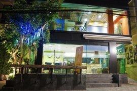 25 Bedroom Hotel / Resort for sale in Khlong Toei, Bangkok near BTS Asoke