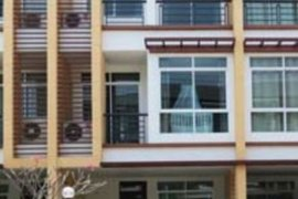 3 Bedroom House for sale in Cha am, Phetchaburi