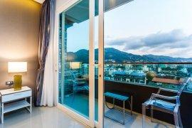 1 bedroom condo for sale in Emerald Terrace