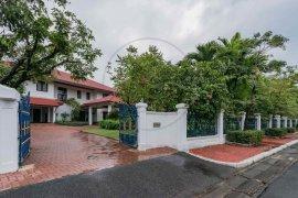 3 Bedroom House for rent in Lakeside Villa 1, Bang Kaeo, Samut Prakan