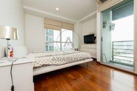 1 bedroom condo for rent in Noble Lite near BTS Ari