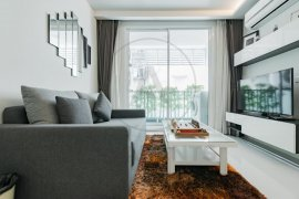 1 bedroom condo for rent in Beverly 33 near BTS Phrom Phong