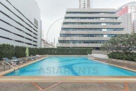 3 Bedroom Condo for rent in Mitkorn Mansion, Lumpini, Bangkok near BTS Ratchadamri