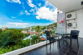 1 bedroom apartment for rent in Karon, Mueang Phuket