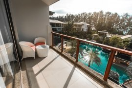 3 Bedroom Townhouse for rent in Phuket