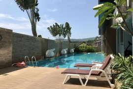 2 Bedroom Apartment for rent in Karon, Phuket