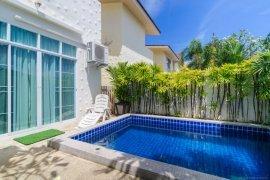 2 bedroom villa for sale in Rawai, Mueang Phuket