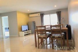 2 Bedroom Condo for sale in Bang Chak, Bangkok