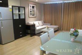 2 Bedroom Condo for sale in The Address Pathumwan, Thanon Phetchaburi, Bangkok near BTS Ratchathewi