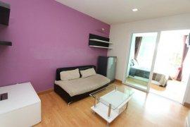 1 Bedroom Condo for rent in Casa Condo Chang Phueak, Chang Phueak, Chiang Mai