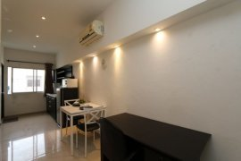 Condo for rent in Wat Ket, Chiang Mai