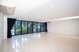 Office for sale in The Resort Condo, Chang Phueak, Chiang Mai