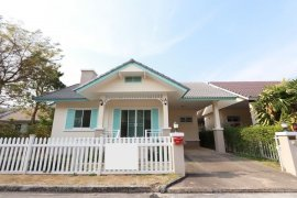 3 Bedroom House for sale in Nong Han, Chiang Mai
