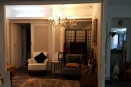 House for rent in Chom Phon, Bangkok