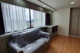 3 Bedroom Condo for sale in President Park, Khlong Tan, Bangkok