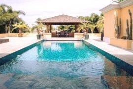 5 Bedroom Villa for Sale or Rent in Nong Prue, Chonburi