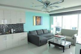 2 Bedroom Condo for sale in Cosy Beach View, Pratumnak Hill, Chonburi