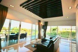 2 Bedroom Condo for Sale or Rent in Jomtien, Chonburi