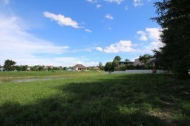 Land for sale in Mae Raem, Chiang Mai