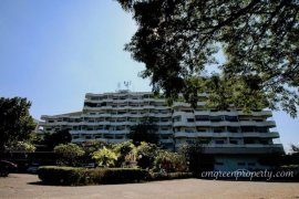 1 Bedroom Condo for rent in Mueang Chiang Mai, Chiang Mai