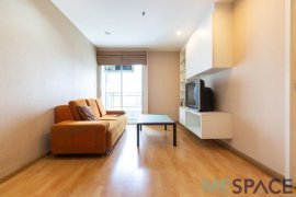 2 Bedroom Condo for sale in Inspire Place ABAC-Rama IX, Hua Mak, Bangkok