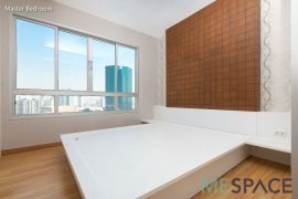 1 Bedroom Condo for sale in The Trust Residence Ratchada-Rama 3, Chong Nonsi, Bangkok