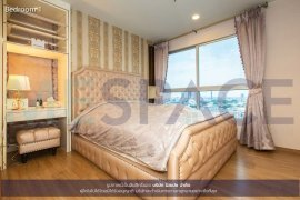 2 Bedroom Condo for sale in FUSE CHAN – SATHORN, Yan Nawa, Bangkok near BTS Surasak